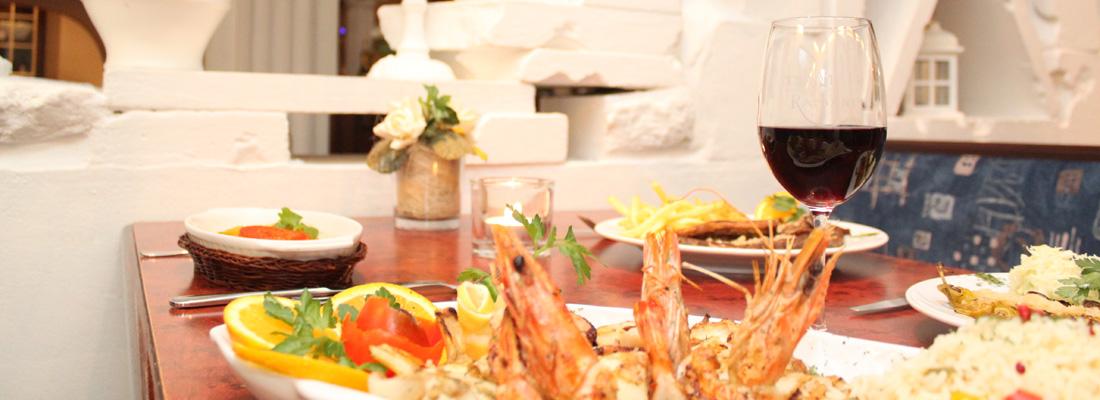 hellas griechisches restaurant weinheim viernheim ...